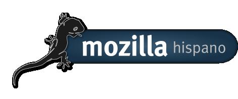 Comunidaes Mozilla