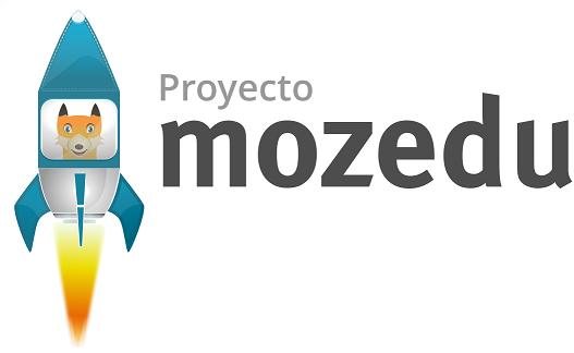 mozedu-2014