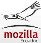 Comunidad Mozilla de Ecuador