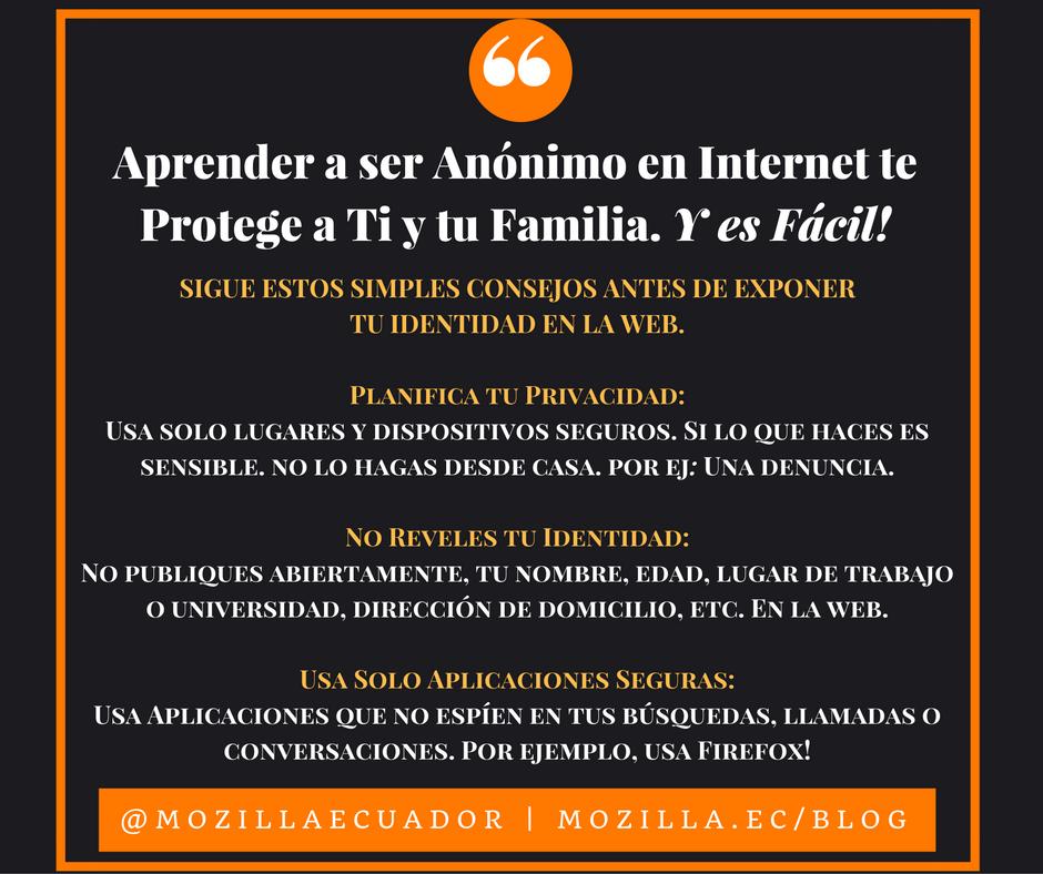 anonimo-internet